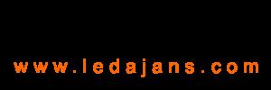 logo ledajans