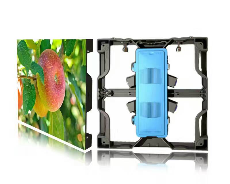 rental kabin elma
