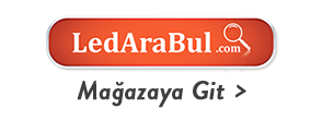 ledarabul-magaza