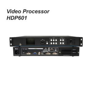 HDP601 NEW