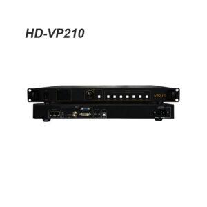 VP210