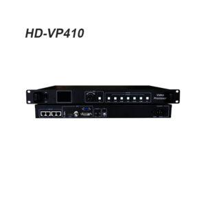 VP410