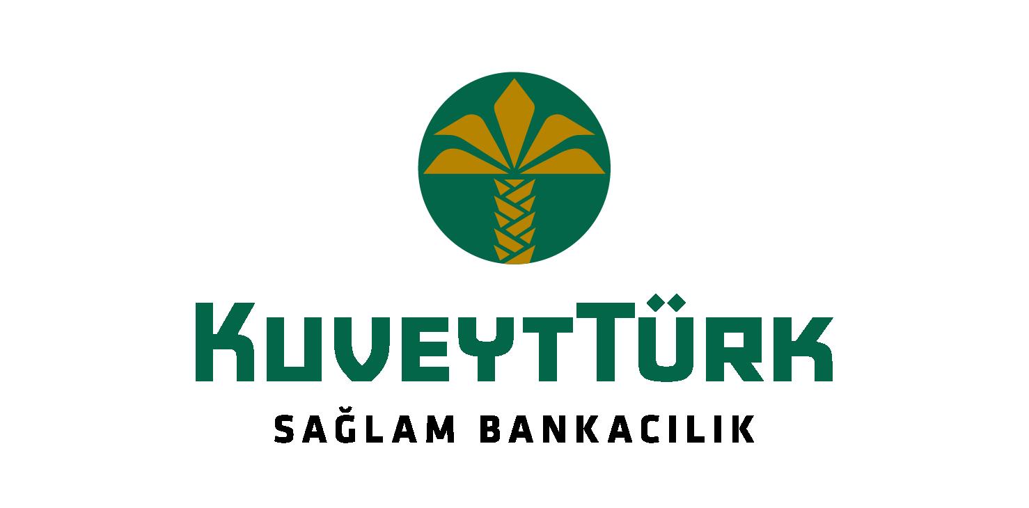 kt_yesil_logo_slogan