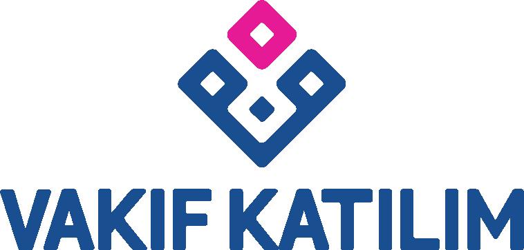 vakif-katilim-dikey-logo-1